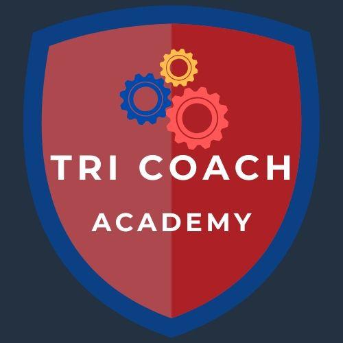 Tri Coach Academy
